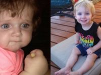 Authorities In This State Make Disgusting Arrest After Everyone Sees How She KILLED Her Two Babies On Purpose