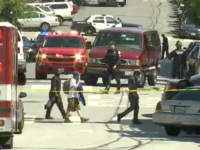 BREAKING: San Francisco Shooter's Identity REVEALED After 4 Confirmed DEAD