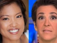 Internet ERUPTS After Everyone Sees Michelle Malkin SHRED Rachel Maddow Live On National Television