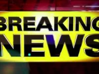 BREAKING: Nearly 1000 Emergency EVACUATED