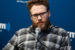 UNREAL: Actor Seth Rogen's CRUEL Reaction To Trump Supporter Stabbed NINE TIMES Causes OUTRAGE