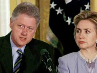 THE CLINTON BODY COUNT-AMERICAS FREEDOM FIGHTERS