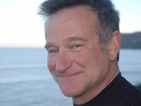 """TENNESSEE PAID FOR ROBIN WILLIAMS MOVIE THAT ISN""""T DISTRIBUTED"""