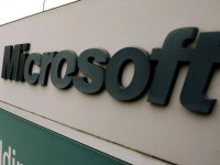 MICROSOFT LAYS OFF WORKERS, BUT WANTS MORE H-1B VISAS!