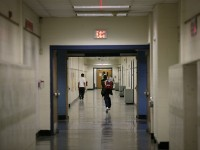 NORFOLK VA SCHOOLS CITED FOR HARASSMENT CULTURE!