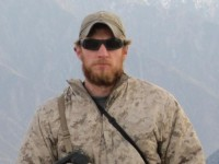 SCATHING LETTER TO OBAMA FROM KILLED SEAL TEAM 6 MEMBER'S PARENTS!