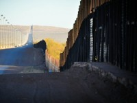 FEDS ENCOURAGING DEPORTED ILLEGAL ALIENS TO COME BACK TO US!