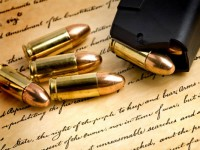 REPORT: CALIFORNIA LEAD BAN TO TRIPLE AMMO PRICES!