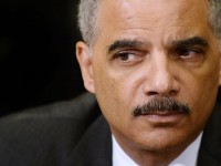 ***BREAKING NEWS***- ERIC HOLDER TO RESIGN AS ATTORNEY GENERAL!