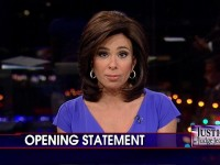"""[WATCH] THE 'JUDGE' ON RADICAL ISLAM- """"IT'S US AGAINST THEM!"""""""
