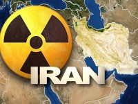 TED CRUZ- NUCLEAR IRAN IS BIGGER THREAT THAN ISIL!
