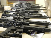 NYT: 'ASSAULT WEAPONS' A 'MYTH' DEMOCRATS CREATED IN 1990'S!