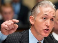 TREY GOWDY OPENS BENGHAZI HEARINGS CALLING FOR JUSTICE!