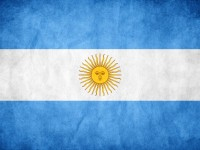 ARGENTINA HAS BECOME UNFRIENDLY TO SOME DIPLOMATS!
