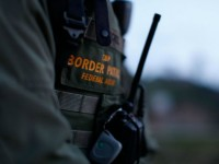 SHOCKER! US SOLDIER ALLEGEDLY SMUGGLED ILLEGAL ALIENS INTO TEXAS!