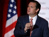 CRUZ TO INTRODUCE BILL TO STRIP CITIZENSHIP FROM AMERICANS WHO JOIN ISIS!