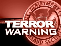 BREAKING: U.S. GOVT. ISSUES 'SEVERE' WARNING THAT ISIS WILL ATTACK U.S.A.!