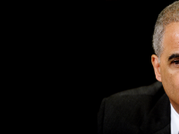 THE SHORT LIST OF ERIC HOLDER'S CONTROVERSIES, SCANDALS AND COVER-UPS!