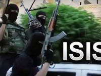 BREAKING! ISIS IN EL PASO- FT. BLISS UNDER HIGH ALERT!