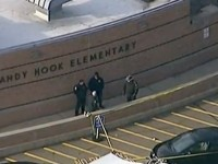THIS IS BIZARRE-FBI SAYS NO ONE KILLED IN NEWTOWN AT SANDY HOOK!