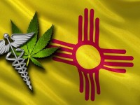 NEW MEXICO COURTS TWICE RULE WORKERS COMP TO PAY FOR MARIJUANA