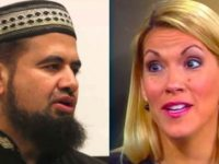 Muslims Demand Texas Mayor Surrender After She Attacked Shariah Court… Here's Her EPIC Response