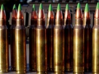 2A REPORT: ATF Shelves OBAMA'S AR-15 Bullet Ban!