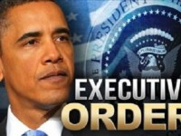 """""""By Hook Or By Crook"""": Dictator Obama Vows To Go Beyond Executive Actions To Rule!"""