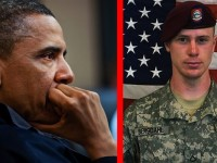 BREAKING: Obama Trying to STOP Army From Prosecuting Bergdahl!