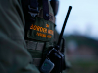 "BORDER PATROL AGENT: ""WE ARE PUNISHED FOR REPORTING ILLEGAL ALIEN GROUPS OF MORE THAN 20!"""