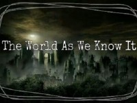 THE WORLD AS WE KNOW IT! (VIDEO)