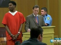 Obama Thug Steals Ring From Dying Woman At Taco Bell… Get's EXACTLY What He Deserves