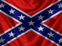 THE TRUTH ABOUT CONFEDERATE HISTORY- IT'S NOT WHAT YOU THINK!
