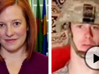 """WATCH White House Says Bergdahl Swap Was """"ABSOLUTELY WORTH IT!"""""""