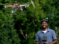 BANNED! FAA Says It Is Illegal To Post Drone Videos on Youtube… But Drone Striking American Citizens Is Fine!