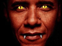 THE FINAL COUNTDOWN- OBAMA EXTREMELY DANGEROUS IN LAST 2 YEARS!