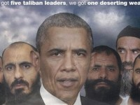 THE BERGDAHL SWAP: WHAT THEY AREN'T TELLING YOU! (Video!)