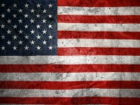 *OUTRAGEOUS!* AMERICAN FLAG BANNED AT CALIFORNIA UNIVERSITY!