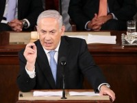 Dems Lash Out At Netanyahu- Tell Him To 'GO HOME' And Call Him 'A CHILD'!