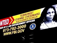 Blacks DEMAND UC Berkeley Rename Building After COP KILLING TERRORIST! (Video)