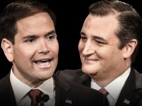 BREAKING: Cruz Makes Drop Out Offer To Rubio For SCOTUS Appointment [VID]
