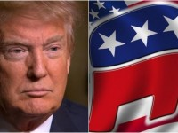 BREAKING: GOP Threatens To Put HIGH PROFILE Republican Into Race To STOP Trump