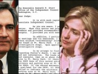 BREAKING: Clinton Murder Case EXPLODES… New Docs PROVE Shocking Cover-Up