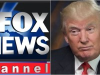 FOX News Issues BLISTERING Statement on TRUMP Presidency That Has MILLIONS Ticked