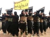 ISIS BEGS For ONE Candidate To Be Elected With Latest Move, And It's NOT Who You Think