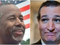 Ben Carson Just Dropped BRUTAL Bombshell Why He Would NEVER Endorse Ted Cruz