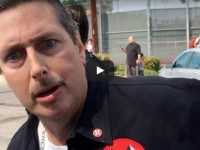 BREAKING: KKK Grand Wizard Makes SHOCKING Endorsement… Liberals TERRIFIED [VID]