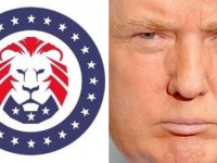"They're Called The ""Lion Guard,"" And They Have This EPIC Plan to Protect Donald Trump"