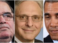 Five Facts About Obama's SCOTUS Nominee That They Don't Want YOU To Know