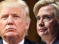 Donald Trump Just Released This EPIC SMACK-DOWN To Hillary Clinton And It's Going VIRAL [VID]